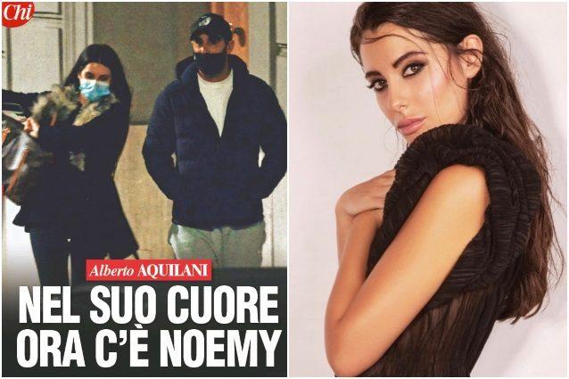 noemy-forni-aquilani