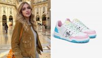 chiara_ferragni_sneakers-960x541