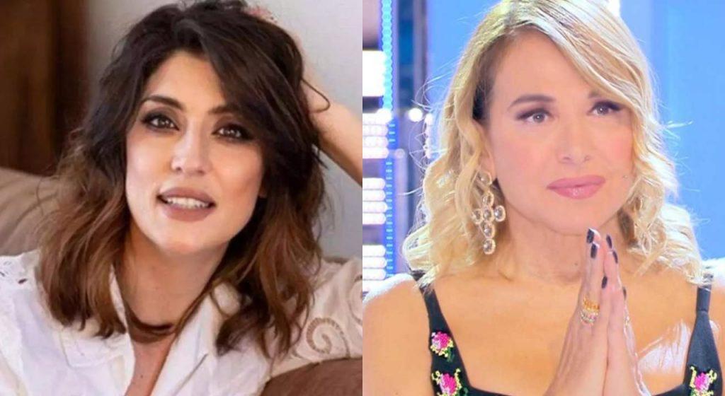 Elisa-Isoardi-Barbara-dUrso