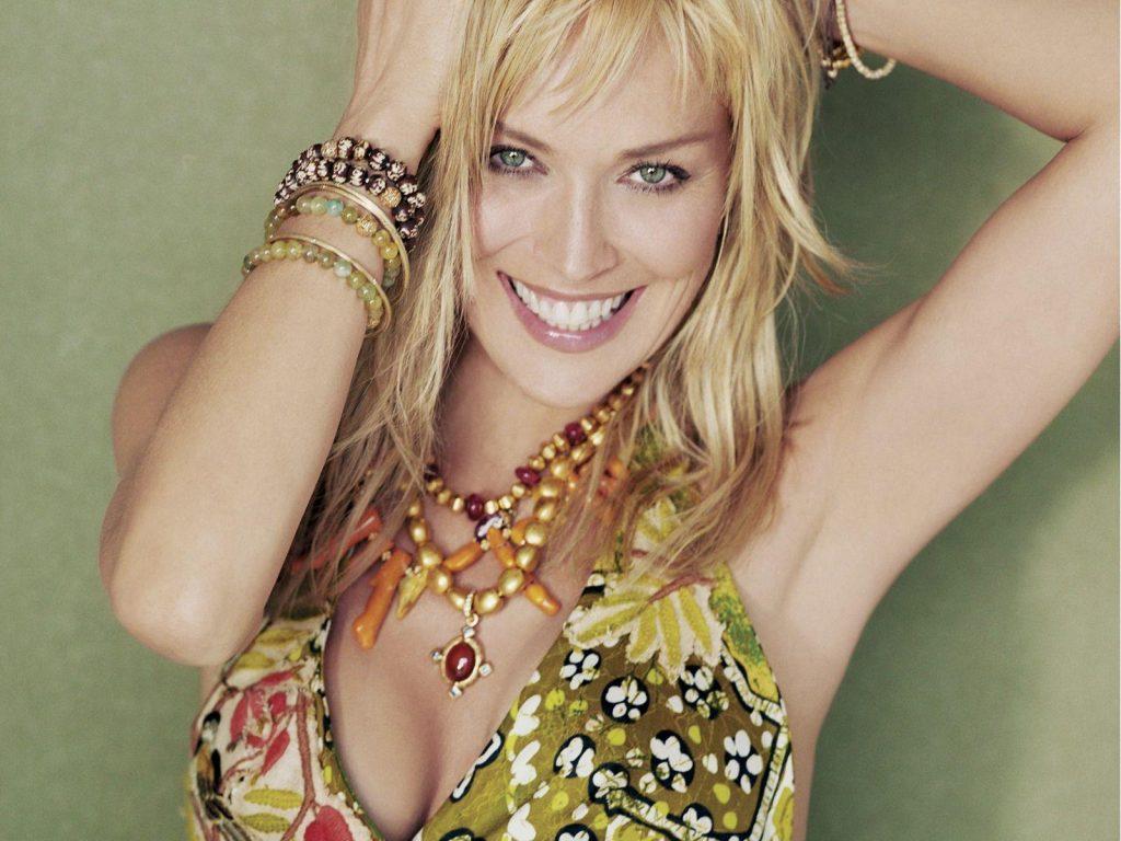 Sharon-Stone-hot-photoshoot