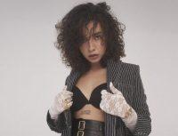 madame-cantante-musica-album-600x460