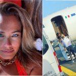 sonia_bonolis_haters_aereo_privato_02174823