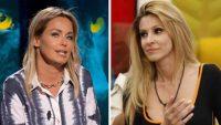 Sonia-Bruganelli-Adriana-Volpe-scontri-Solonotizie24