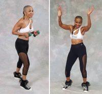 donna-ottantenne-body-builder-ernestine-sheperd-05