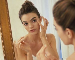 La-beauty-routine-quotidiana