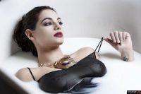 Francesca-Chillemi1-960x639