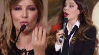 Selvaggia-Lucarelli-ed-Alba-Parietti