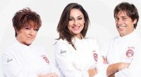 3650254_1935_celebritymasterchef_finale