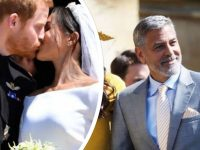 3761487_2130_royal_wedding_clooney