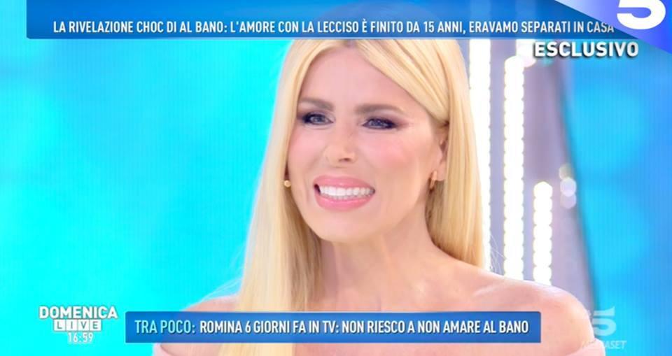 loredana lecciso-albano_20173722
