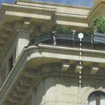 mara-venier-casa_10164232