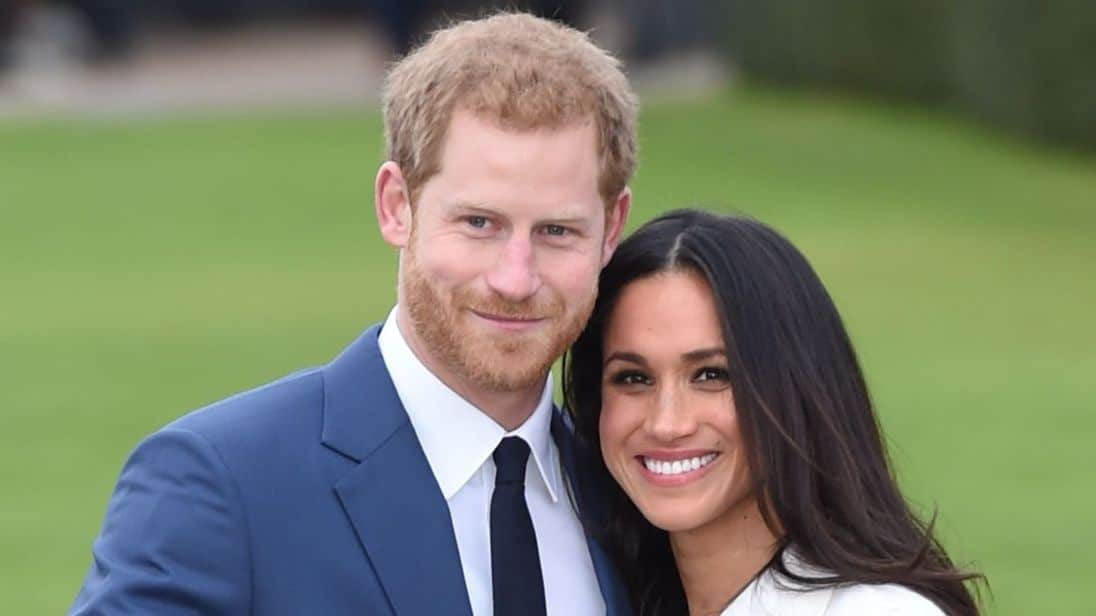 harry-meghan-matrimonio-reale