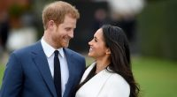 4209411_1800_harry_meghan_nome