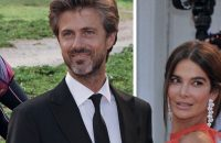 Ilaria-Spada-e-Kim-Rossi-Stuart
