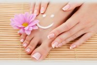 pedicure-wallpaper
