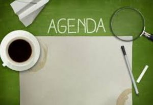 Eksperimen agenda kebijakan kolaborasi gratis