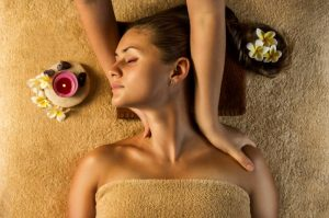 relaxation-massage-in-mchenry-il