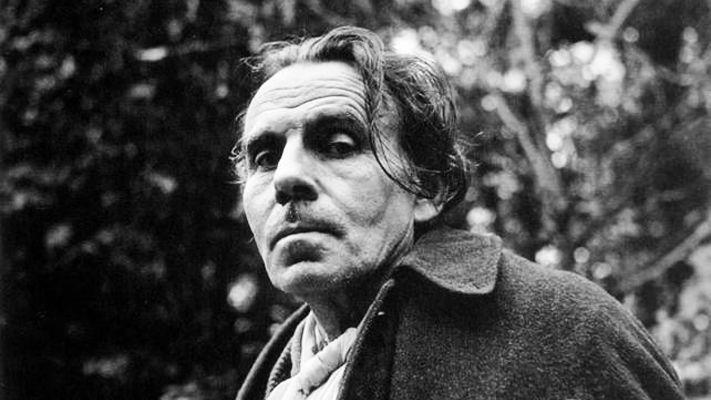 Romanzo di Louis-Ferdinand Céline: Morte a credito