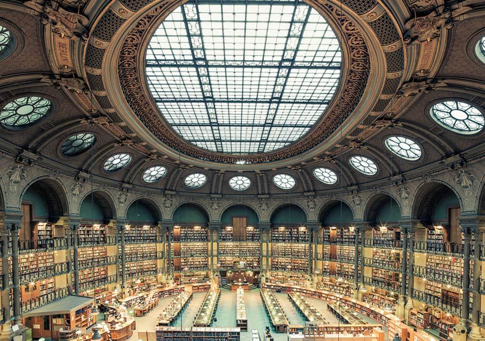 Biblioteca.2