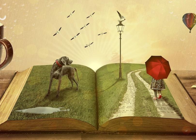 Amico Libro