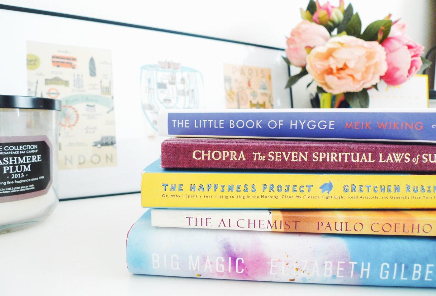 Mente & Libri
