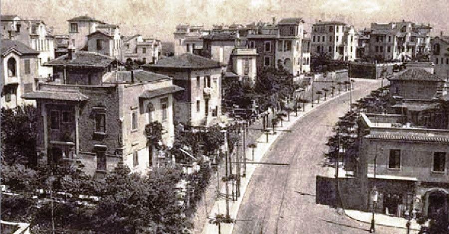Montesacro Roma.1