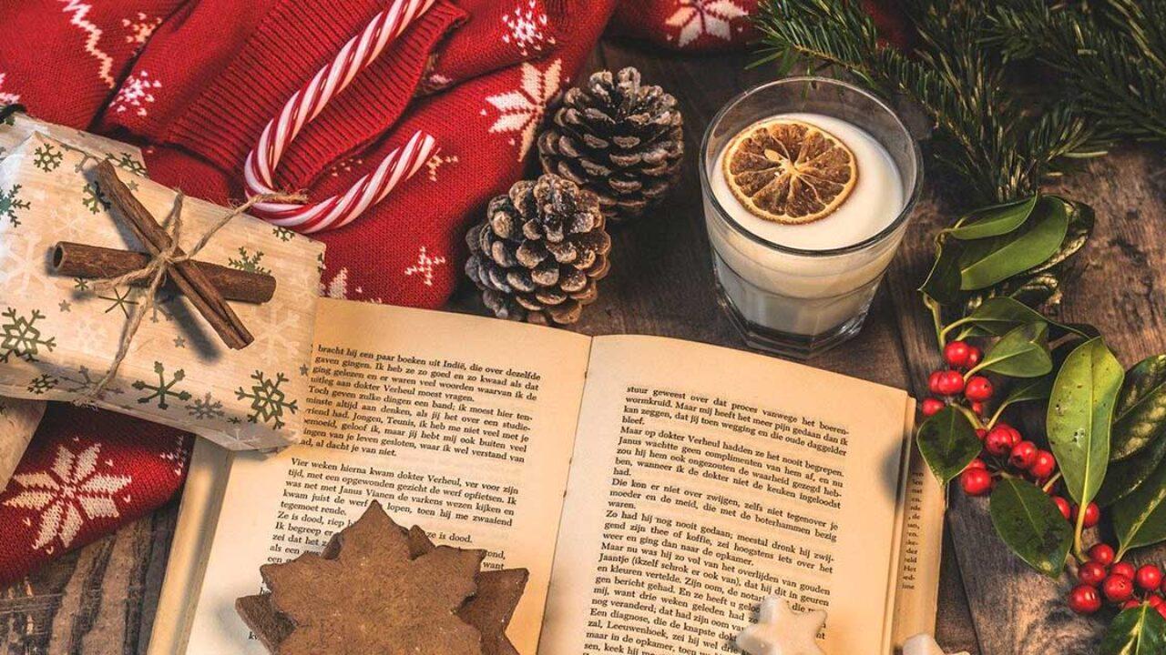 Natale Libri.3
