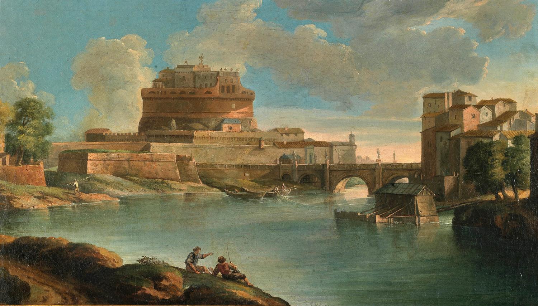 Roma 1800.2