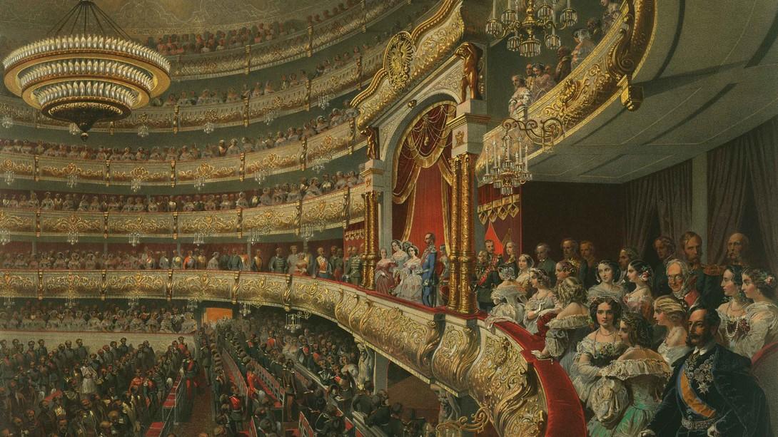 Teatro by Libreria Aiace Roma Montesacro