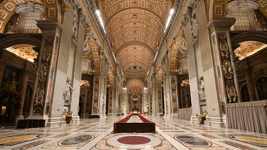 Storia della Chiesa by Libreria Aiace Roma Montesacro