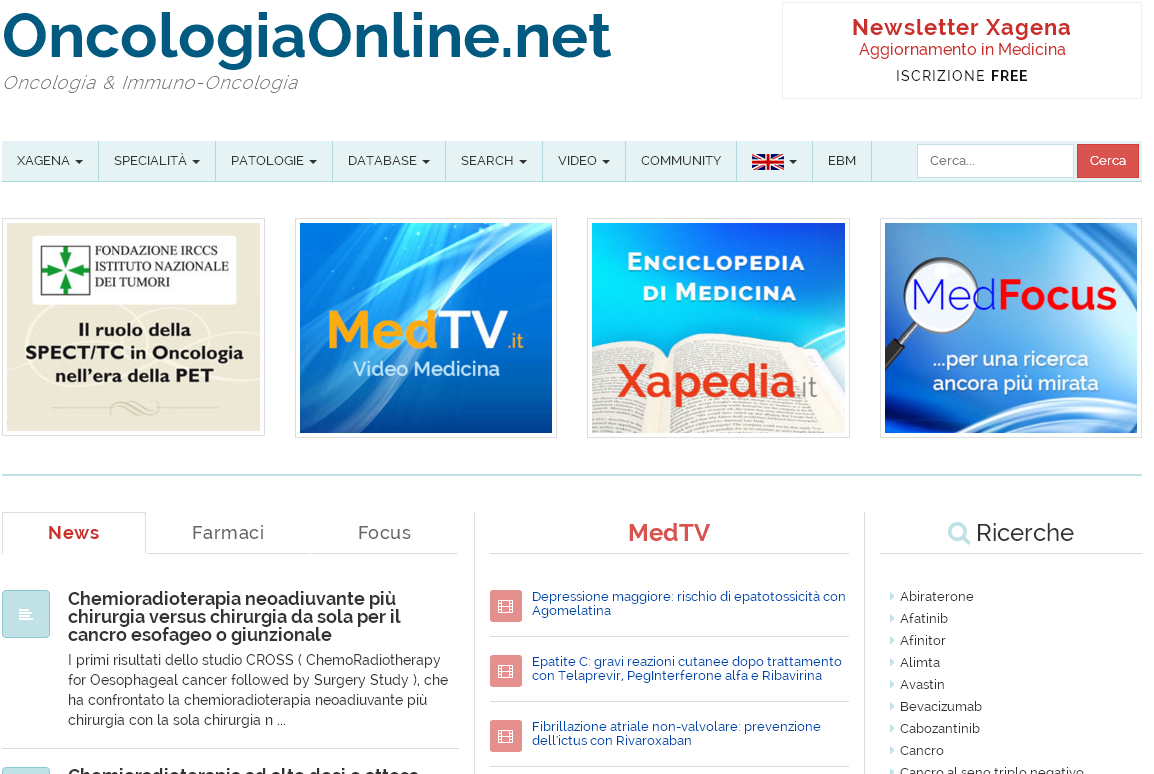 OncologiaOnline.net