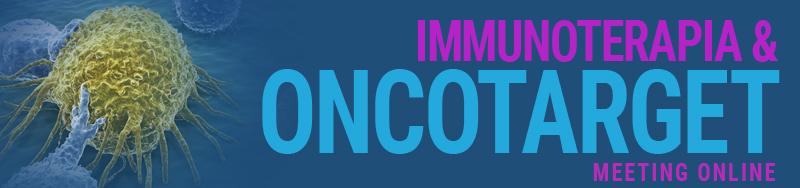 Biomedicina – Medicina di Precisione by Xagena