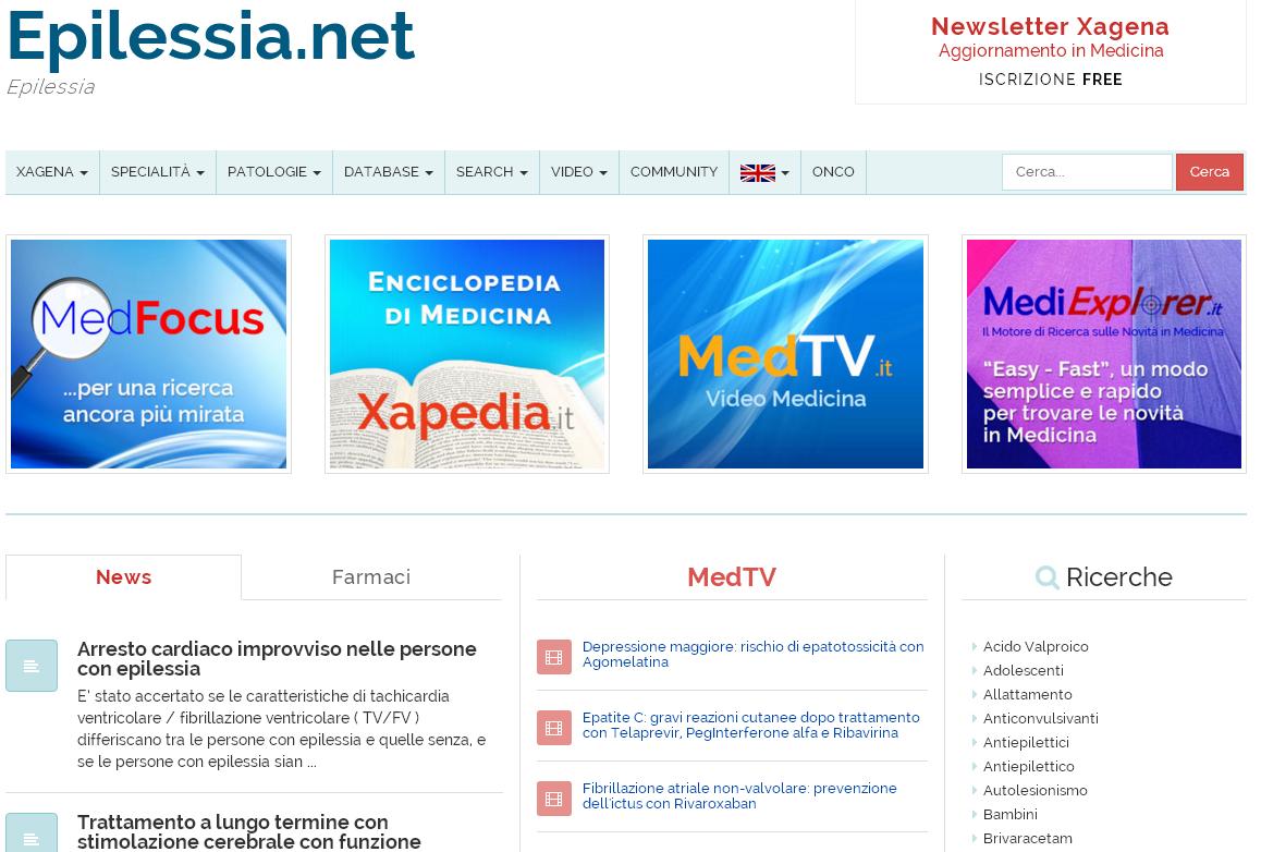 Epilessia.net