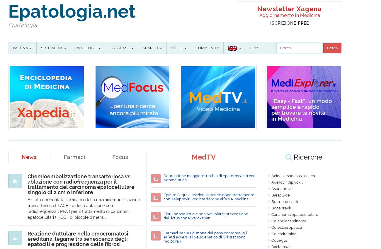 Epatologia.net