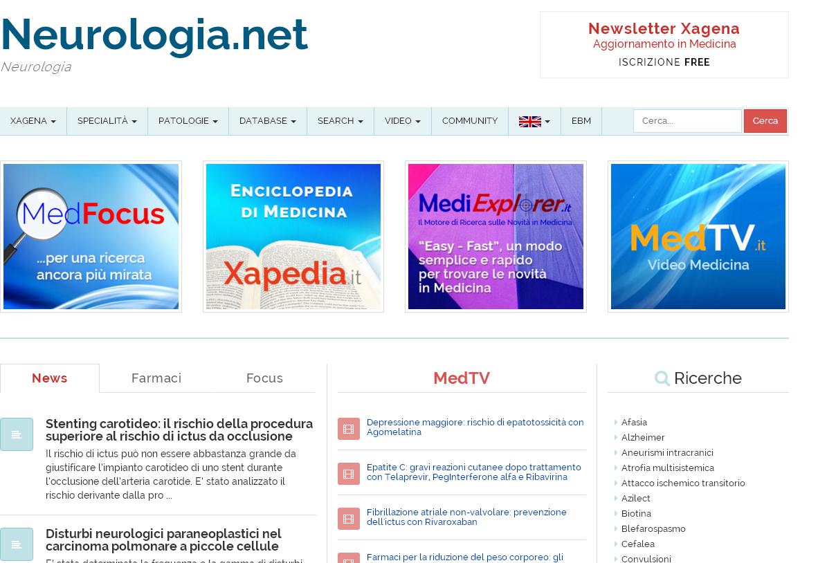 Neurologia.net