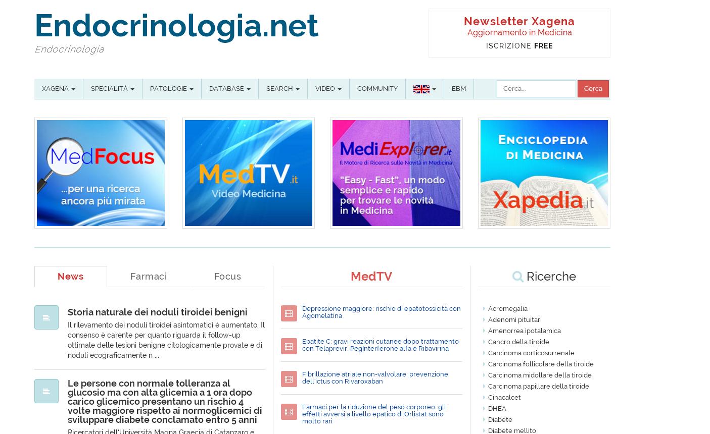 endocrinologianet