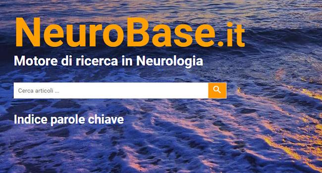 NeuroBase