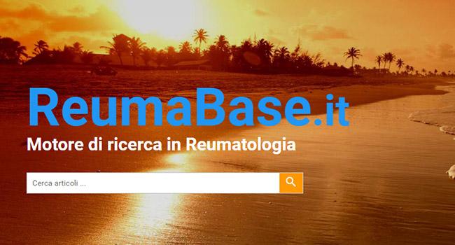 ReumaBase