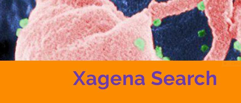 XagenaSearch