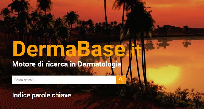 DermaBase