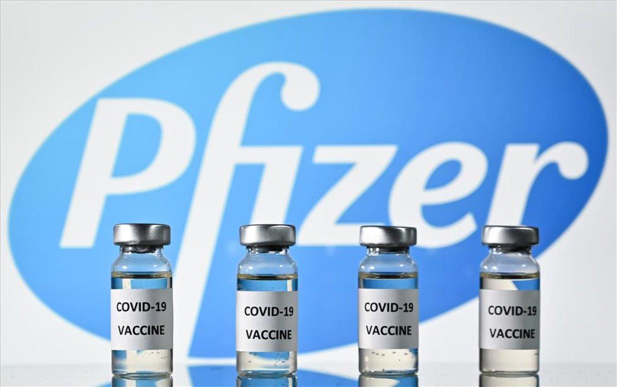 Vaccino Pfizer.2