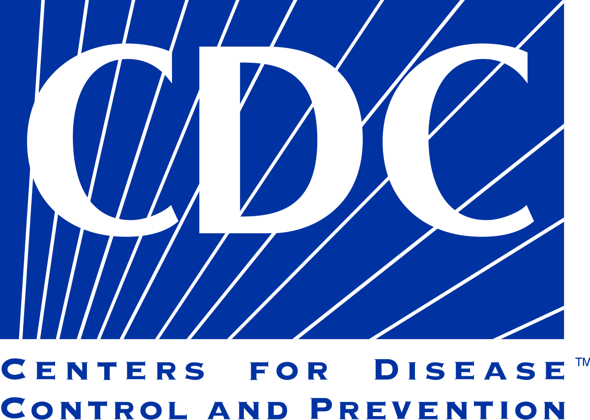 CDC US