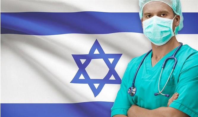 Israel Health