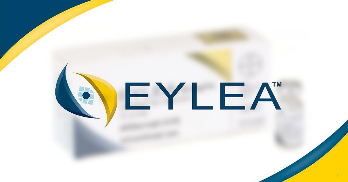 Eylea