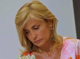 Alessandra Appiano come Ernest Hemingway. Due vite, lo stesso destino