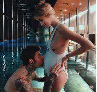 chiaraferragni_incinta_pancione_foto_instagram_22133416