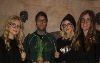4243658_0949_fedez_chiara_ferragni_escape_room