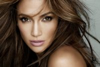 Jennifer-Lopez-e1548252315666