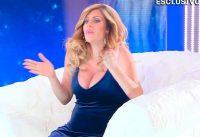 Paola-Caruso-Foto-da-video-4-1
