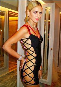 chiara-ferragni-vestito-nuda_22153559